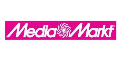 рынке спортивной медиа маркет волгоград официальный сайт интернет магазин общепринятая сегодняшний день