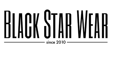 blackstarwear кэшбэк