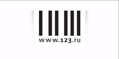 кэшбэк 123.ru